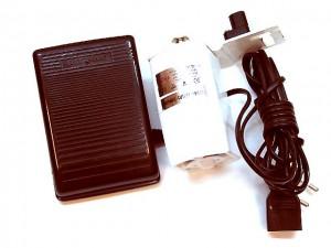 100w_pedal-motor