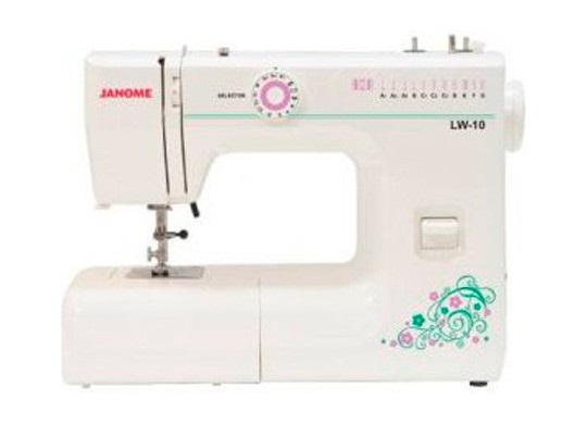 lw10_janome