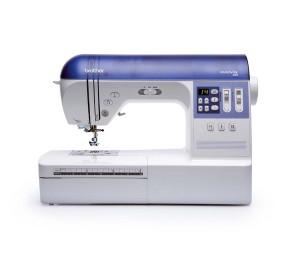 BROTHER_INNOV-'IS_200 швейная машинка
