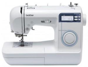 Brother INNOV-'IS 30 швейная машина