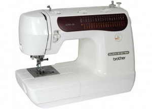 star65_brother швейная машина