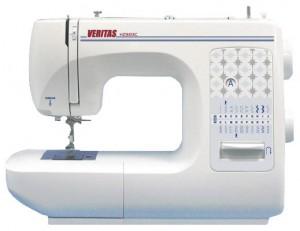 Швейные машины VERITAS