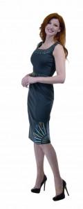 12k_dress